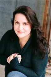 Juliet Cesario