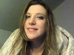 Kristen Nelson