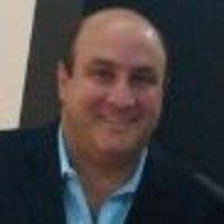 Vinnie D'Alleva