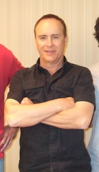 Jeffrey Combs