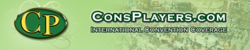 Consplayers.com