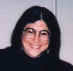 Lorraine Savage