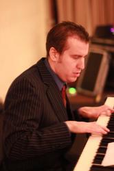Matthew Myers