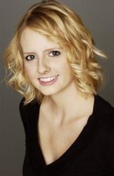 Hannah Alcorn