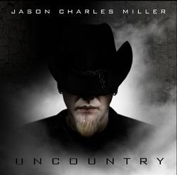Jason Charles Miller