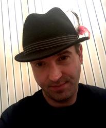 Gavin Goszka
