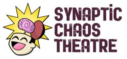 Synaptic Chaos Theatre