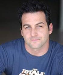 Jeff Cannata