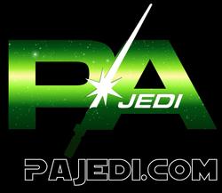 Pennsylvania Jedi