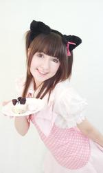 Yuka-Pon