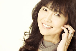 Mari Iijima