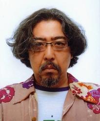 Bob Shirohata