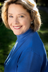 Ellen McLain