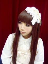 Masumi Kano