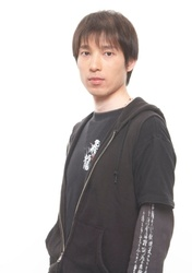 Akira Sasanuma