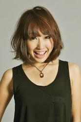 Mari Yoshida