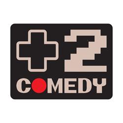 +2 Comedy