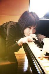 Yoko Kanno