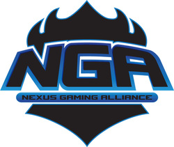 Nexus Gaming Alliance