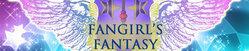 Fangirl's Fantasy