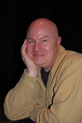 David J. Fielding