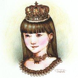 Fumiko Kawamura