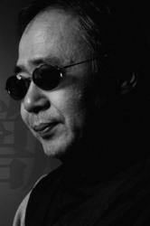 Kawajiri Yoshiaki