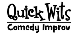 Quick Wits Comedy Improv