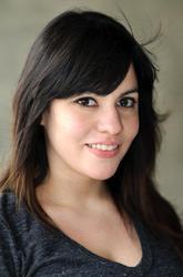 Frances Delgado