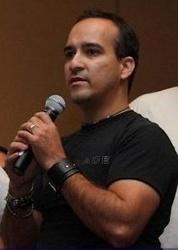 Emanuel F. Camacho