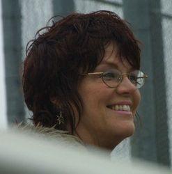 Jane Fancher