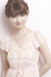 Mikako Joho