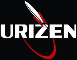 Urizen