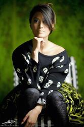Aimee Lee Lucas