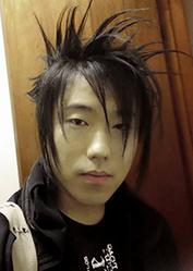 Danny Kang