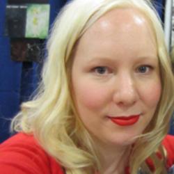 Erin Cossar