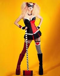Candy Keane