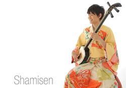 Sho Asano