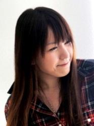 Mari Okada