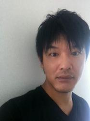 Eiji Matsuo