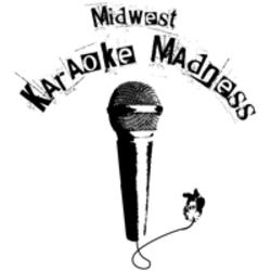 Midwest Karaoke Madness