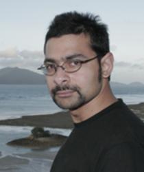 Kumar Sivasubramanian