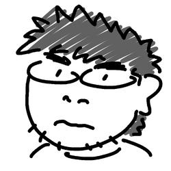 Hiroyuki Kanbe