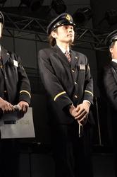 Kazuma Miki