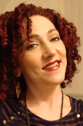 Anina Bennett