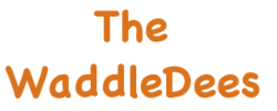 The WaddleDees