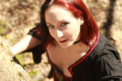 Lilith Lore