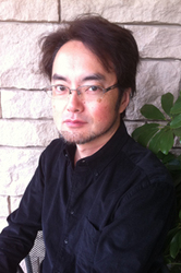 Hidenori Matsubara