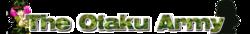The Otaku Army