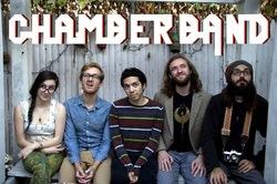 Chamber Band